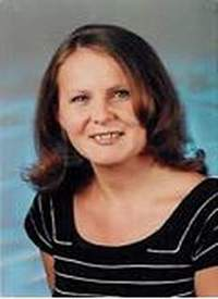 Bettina Reisenauer's ProZ.com profile photo