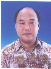 bentay - Malay to English translator
