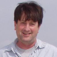 Yossi Rozenman - English to Hebrew translator