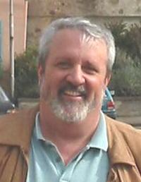 R. Brian Taylor - portugués a inglés translator