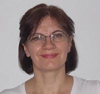 Eugenia Sánchez - francés al español translator