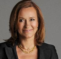 christine gilleron - alemán al francés translator