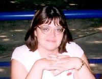 Татьяна Коваленко - inglés a ruso translator