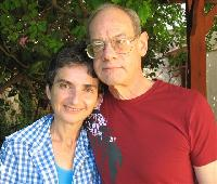 Sandra & Kenneth Grossman - francuski > angielski translator