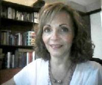 SandraV - English to Spanish translator