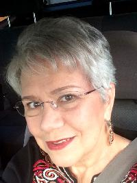 Luisa Ramos, CT - English to Spanish translator