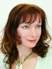 Tetyana Plakuta - angielski > rosyjski translator