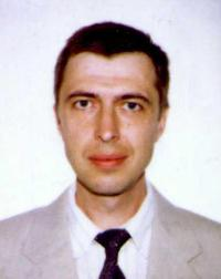 Igor Blinov - English to Russian translator