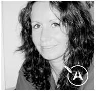 Catarina Lopes - English to Portuguese translator