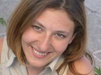 Zelia Guzzo - inglés a italiano translator