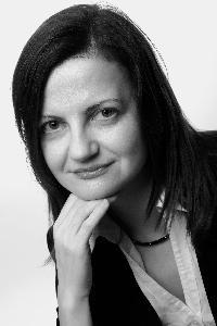 Małgorzata Wilczyńska - German a Polish translator