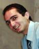 Muhammad Reza Poorhoseini - Farsi (Persian) a English translator