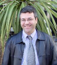 MICHAIL ALEXELLIS - español a griego translator