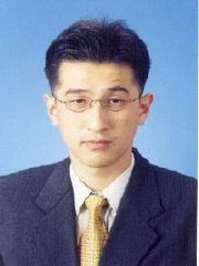 Hyung Chan Ko - koreański > angielski translator