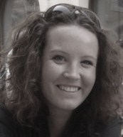 Veronika Klinkova - inglés a eslovaco translator