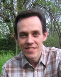 Yaroslav Chernikov - angielski > rosyjski translator