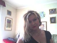 Marie Jansen - English to Swedish translator