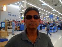 Halimur Khan - Russian to English translator