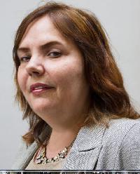 Iveta Kopankina - Latvian to English translator