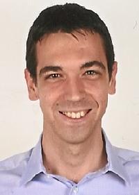 David Girón Béjar - English to Spanish translator