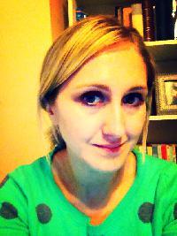 Kornelia Longoria's ProZ.com profile photo