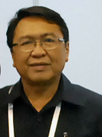 AK Bolhassan - Malay to English translator
