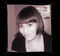 Charline Helsmoortel - Dutch to English translator