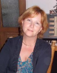 Olga Tichomirova-ten Zijthoff - niderlandzki > rosyjski translator