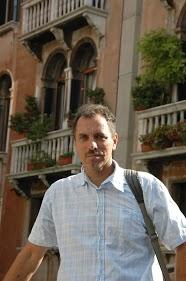 dr. Jozsef Kiss - English to Hungarian translator