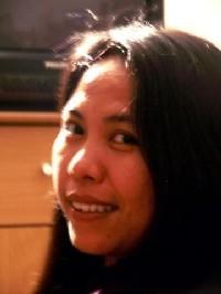 awanty - angielski > indonezyjski translator