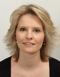 ing. Milada Šejnohová - English to Czech translator
