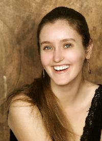 Zhanna Rohalska - angielski > rosyjski translator