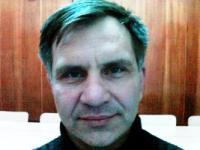 Plamen Ivanov - angielski > bułgarski translator