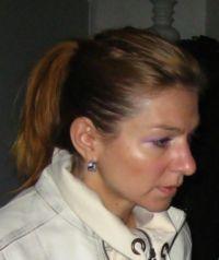 Jarmila Henclova - English to Czech translator