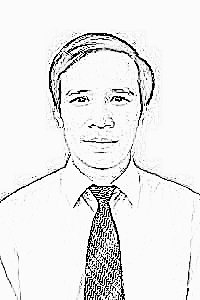 Nguyen Dieu - English to Vietnamese translator