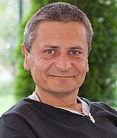 Peter Miksik - inglés a eslovaco translator
