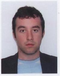Matei Clej - rumano a inglés translator
