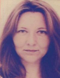 Kamelia Gueorguieva - angielski > bułgarski translator