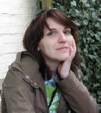 Dagmar Sajtyova - angielski > słowacki translator