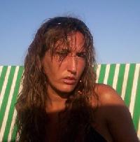 Paula Martínez Foffani's ProZ.com profile photo