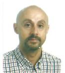 Josejavier R.
