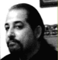 IoannisG - angielski > grecki translator