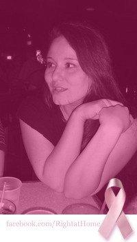 Taylor Kirk - portugalski > angielski translator