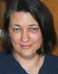 Martina Ledermann's ProZ.com profile photo