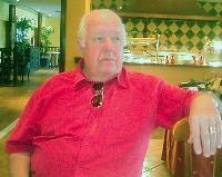 Bertil Andreazon - English to Swedish translator