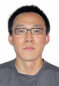 traiston - English a Chinese translator