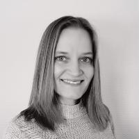 Jill Selling - English a Swedish translator