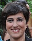 Gabriella Tindiglia - English al Italian translator