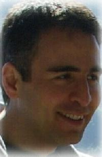 Serkan Doğan's ProZ.com profile photo