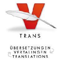 Frank van 't Veer - German to Dutch translator